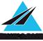 Logo von ATR Südbaden GmbH